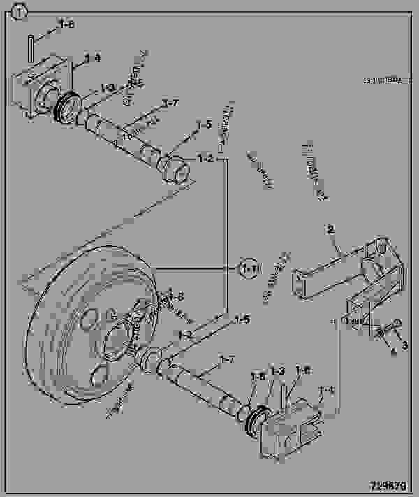 Jcb 214 Series 3 Wiring Diagram Case 580 Wiring-Diagram