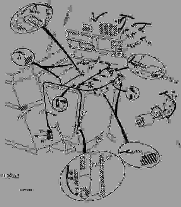 mtx wiring diagram 15 9500