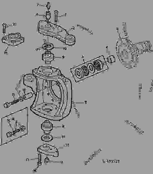 1941 Ford Engine Wiring Diagram. Ford. Auto Wiring Diagram