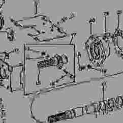John Deere 4240 Starter Wiring Diagram Er For Leave Management System 4430 Alternator - Imageresizertool.com