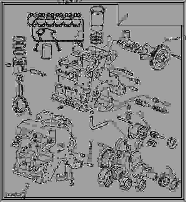 1991 volvo 240 radio wiring diagram volleyball positions 6 2 d13 tamd turbocharger ~ elsavadorla