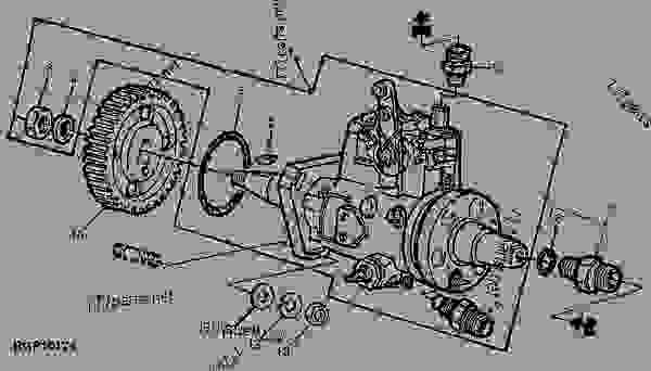 Wiring Diagram Porsche 928. Porsche. Auto Wiring Diagram