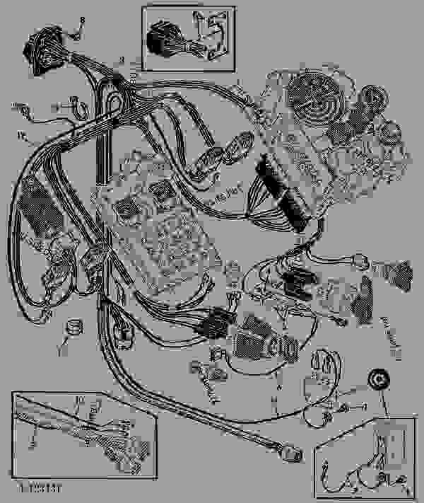 spa 220 wiring diagram , mitsubishi wiring diagram lancer , bulldog  wiring diagram 2003 e250 , 2 speed motor control wiring diagram