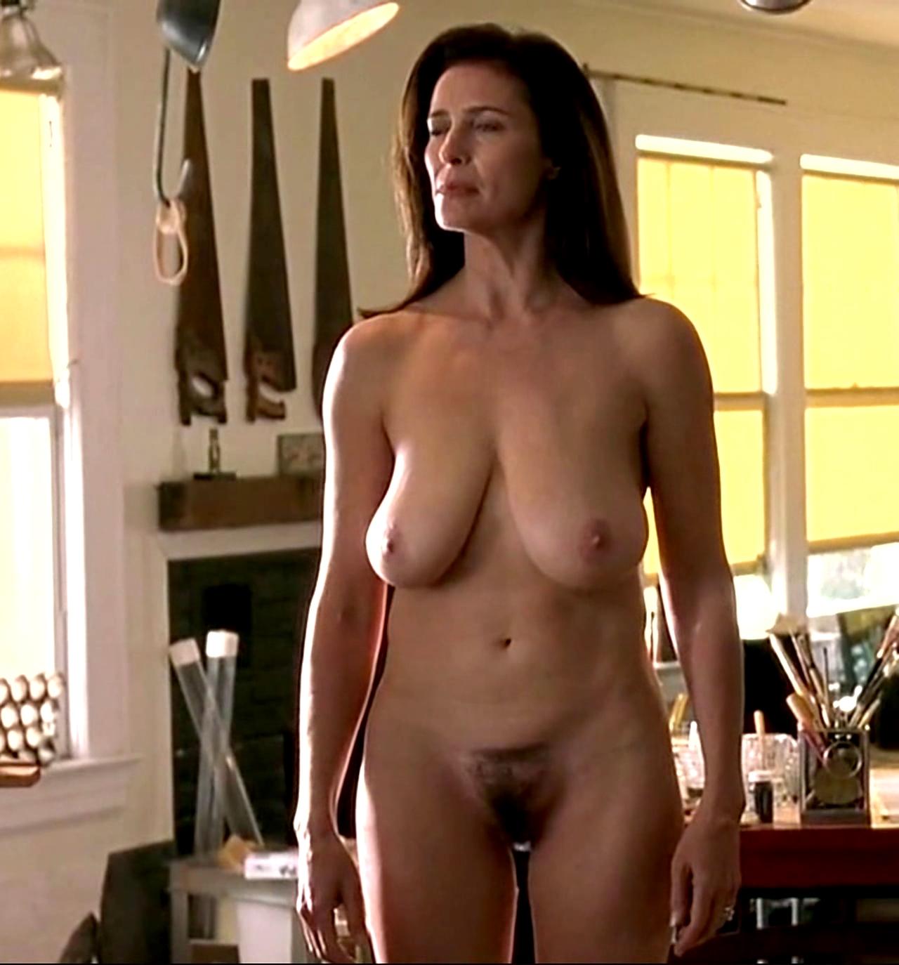 tumblr celebrities nude