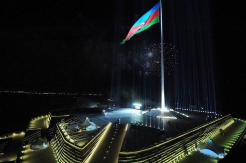 Баку примет Всемирный форум межкультурного диалога