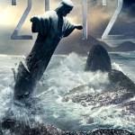 Конец света 2012: фантазия или реальность?