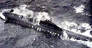 К-159