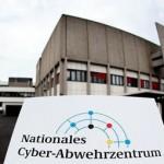 Национальный центр киберзащиты открыт в Бонне