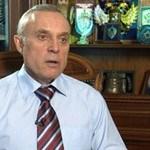 Сергей Гончаров, Президент Ассоциации «Альфа»