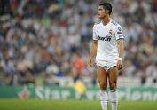 """В 2013 году Криштиану забил за """"Реал"""" 38 голов в национальном чемпионате. Это абсолютно лучший показатель среди всех игроков."""