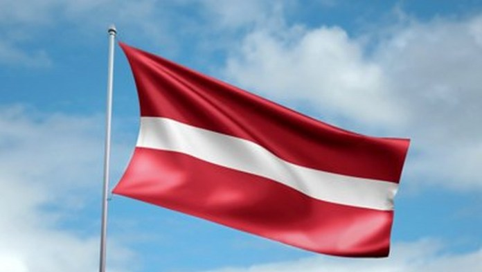 latvia_flag