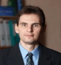 Yevgeniy Lvov