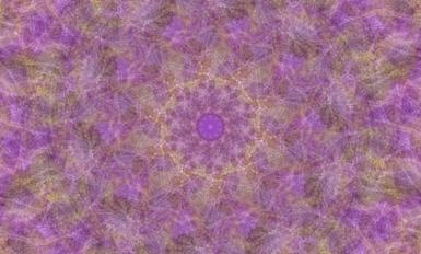 birthing-mandala-6-rhonda-barrett