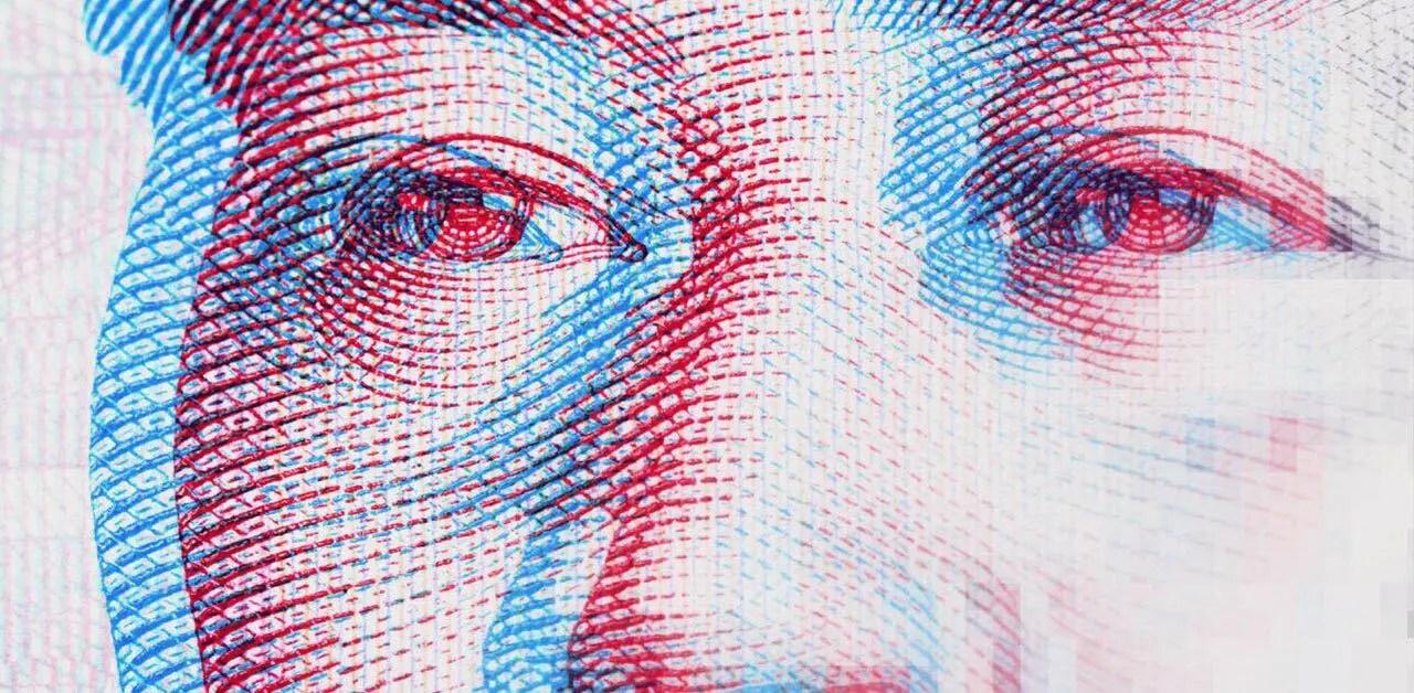 Трудности с денежными переводами в Китай и способы решения