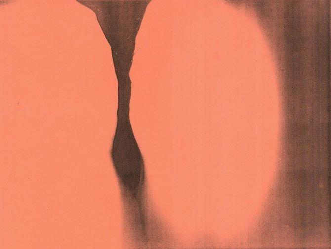 Любителям ксерографии (27 фото)