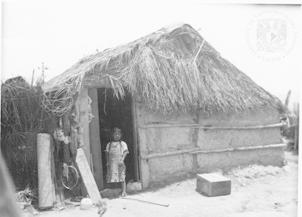 Repositorio del IISUNAM Casa habitacion mixteca 2196