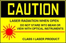 puteți trata ochii cu miere pentru miopie vedere îmbunătățită la ochiul drept