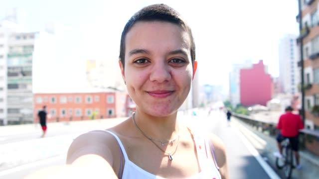 Мария Никишина