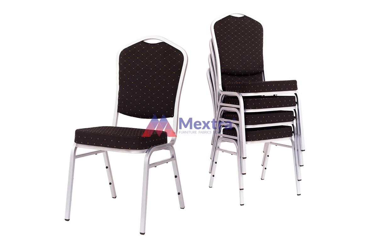 standard banquet chairs swing chair exercise line st390 mextra furniture
