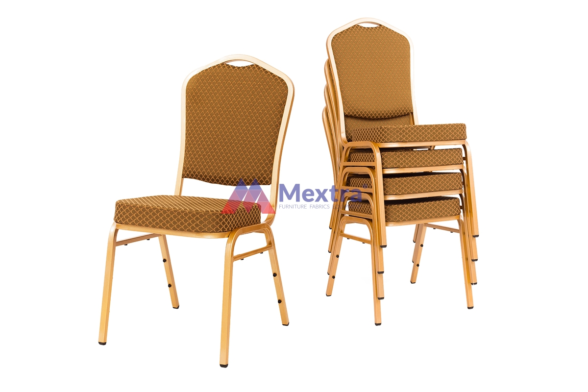 standard banquet chairs diy chair covers for a wedding line st633 mextra furniture