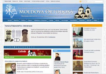 moldova-ortodoxa