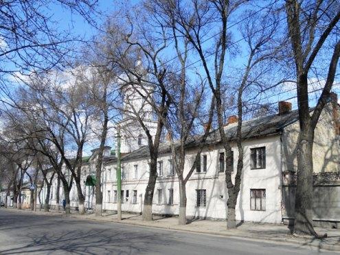 cerkovi-presvyatoj-bogorodicy-sv-knyazya-vladimira-7349-2