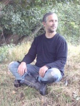 David Rankine