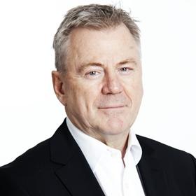 Jan Aage Røtnes