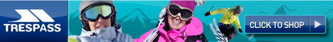 468x60_ski