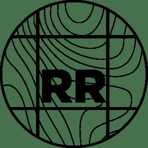 RoamResponsibly roundal logo