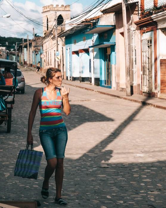 Cuba-89