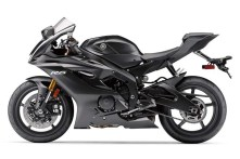 2017-yamaha-yzf-r6-low-res-01