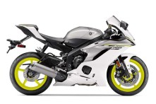 2017-yamaha-yzf-r6-low-res-04
