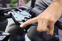 parking-brake-lock