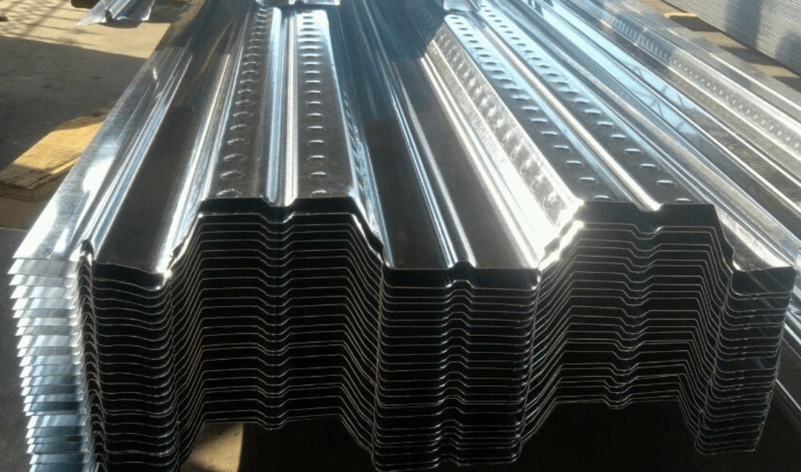 harga atap baja ringan paling murah 5 daftar berbagai merk terbaru 2019