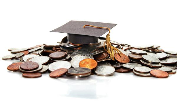 5 Bisnis yang Cocok untuk Mahasiswa