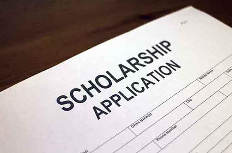Jenis Beasiswa di Perguruan Tinggi yang Perlu Kamu Tahu