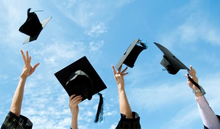 16 Beasiswa Ini Menantimu di Perguruan Tinggi