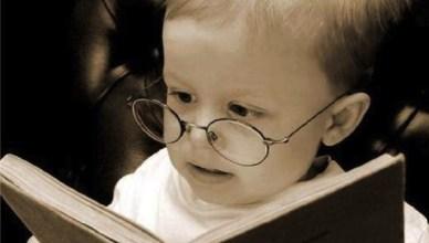 menumbuhkan kembali budaya baca