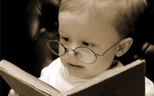 Menghidupkan Kembali Budaya Membaca