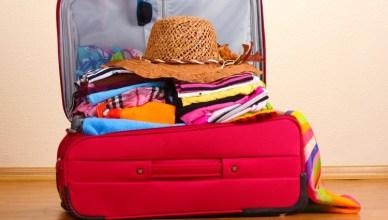 tips liburan hemat dan pintar