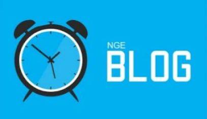 tips-ngeblog-mahasiswa-2