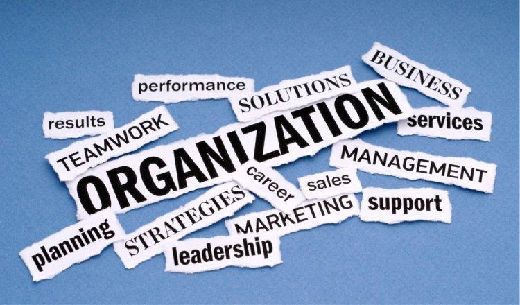 Alasan Kenapa Harus Ikut  Organisasi Kampus