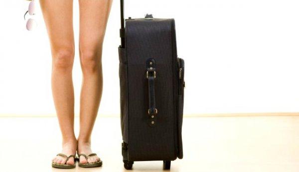 tips ke luar negeri