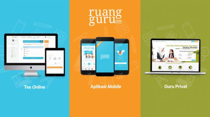 aplikasi terbaik dari Indonesia