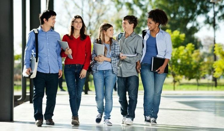 Pesan Penting untuk Kamu Sebagai Mahasiswa