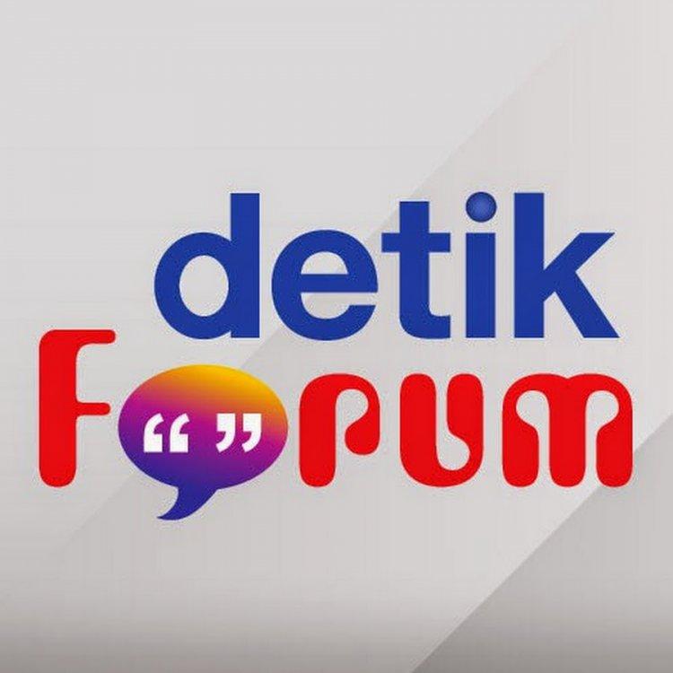 forum indonesia