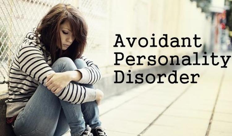 Apa itu Avoidant Personality Disorder?