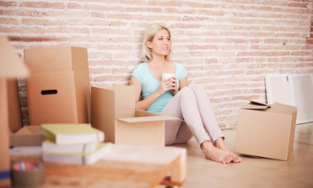 Ini Dia 6 Manfaat yang Tidak Kamu Sadari Ketika Tinggal di Kos