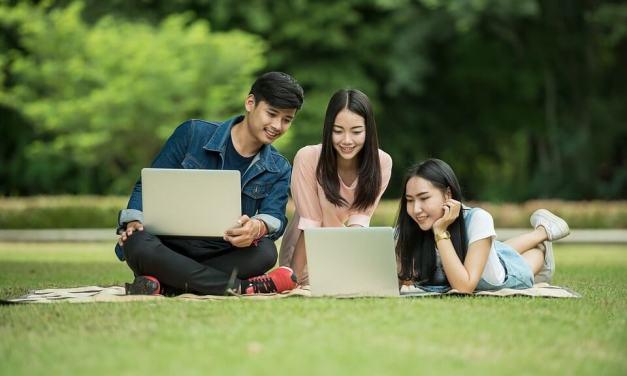 4 Startup Fintech Tawarkan Solusi Pembiayaan Kuliah